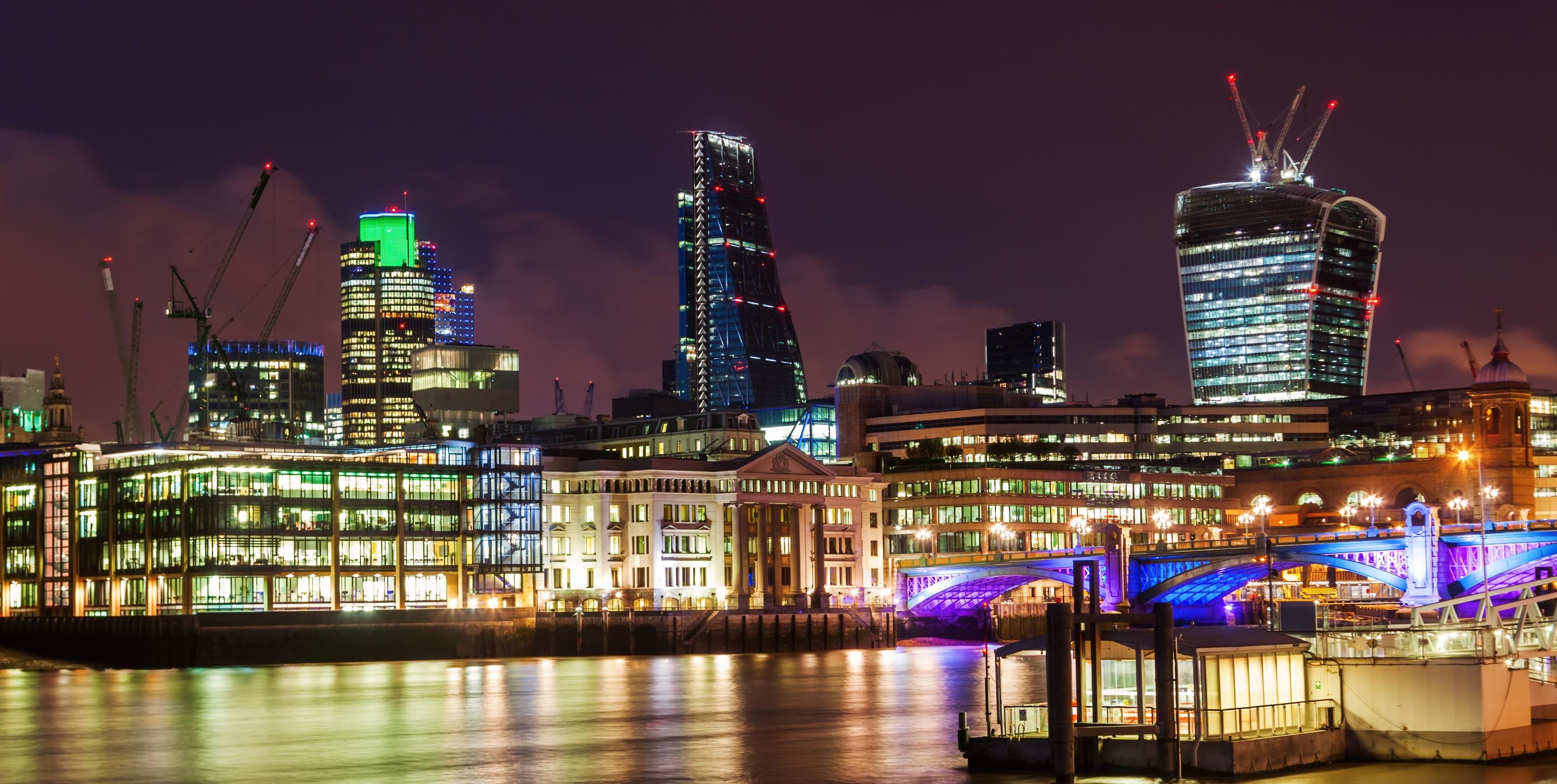 NBN-London