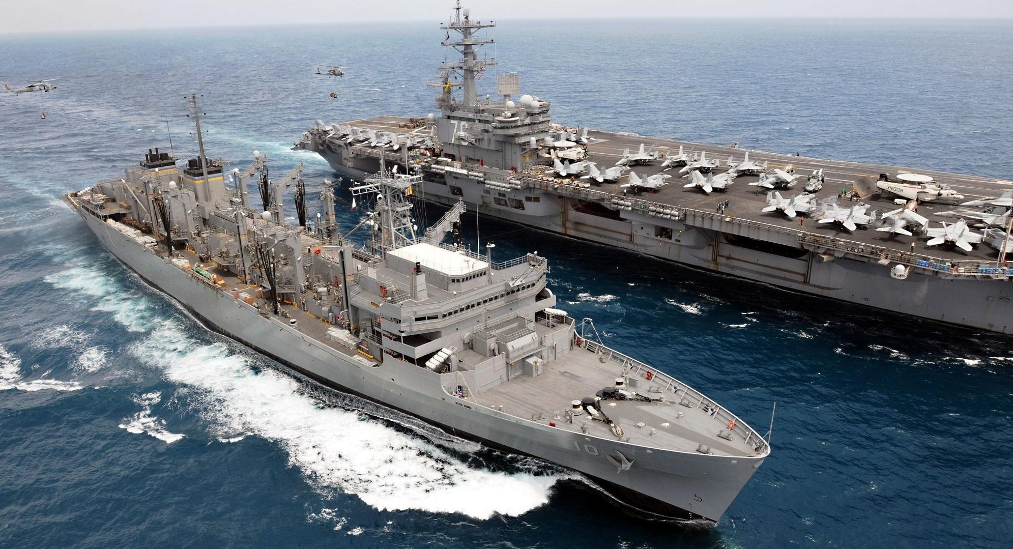 GovPurchase-Navy